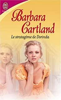 Le stratagème de Dorinda, Cartland, Barbara