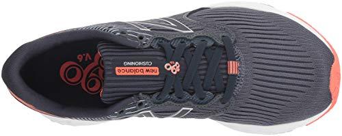 Balance De Chaussure Ss18 Outerspace Course Women's 890v6 Pied dragonfly À New wBqxZ7HZ