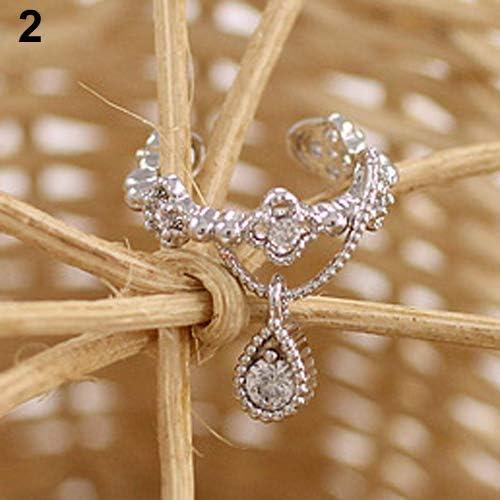 Litymitzromq Stud Earrings...