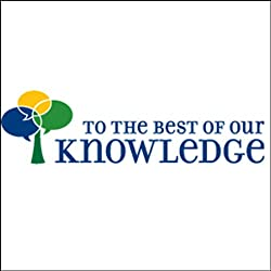 To the Best of Our Knowledge: Brainpower