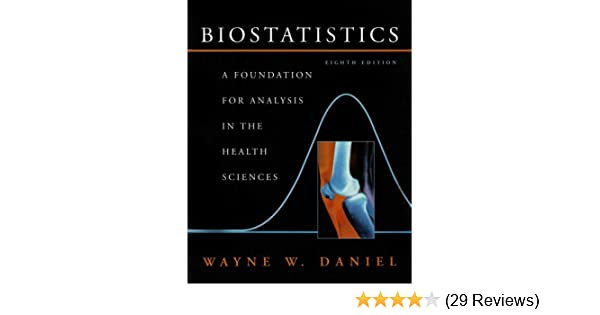 Biostatistics textbook and student solutions manual a foundation biostatistics textbook and student solutions manual a foundation for analysis in the health sciences 9780471746522 medicine health science books fandeluxe Choice Image