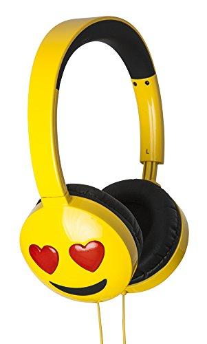 jamoji too cool on ear headphones specifically. Black Bedroom Furniture Sets. Home Design Ideas