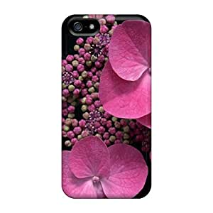 Premium [Jzs22009GiWc]pink In Shadow Cases For Samsung Galasy S3 I9300 Eco-friendly Packaging