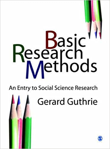 Social Research Methods Neuman Pdf