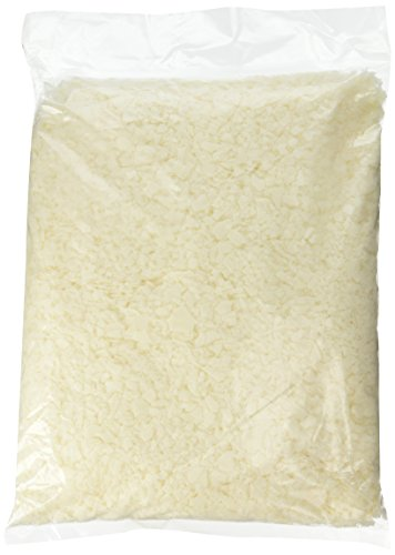 candlewic-natural-soy-wax-10-lb-bag