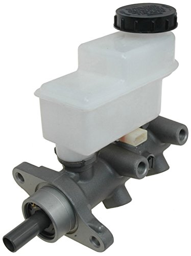 - ACDelco 18M2455 Professional Brake Master Cylinder Assembly