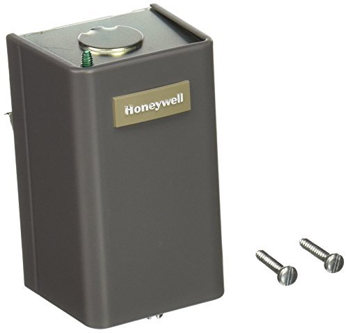 Honeywell Sail Switch -