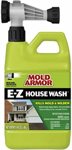 Home Armor FG511 House Wash product image