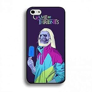 Game Of Thrones Hard Plastic carcasa de telefono Cover für iPhone 6 Plus/iPhone 6S Plus, Game Of Thrones iPhone 6 Plus/iPhone 6S Plus Funda Shell, iPhone 6 Plus/iPhone 6S Plus Game Of Thrones Funda Back