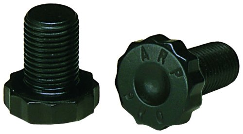 ARP 2002802 Pro Series Flywheel Bolt Kit