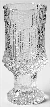 Iittala Ultima Thule White Wine -