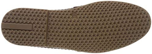 Manitu Slipper, voor dames, wit, 41 EU