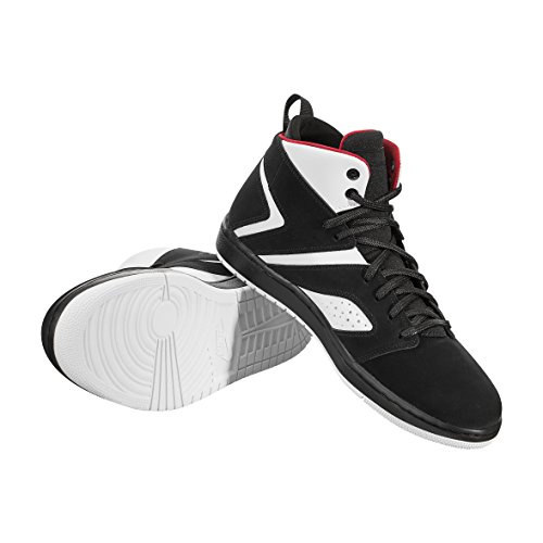 Jordan Air Flyvning Legende 2avEm