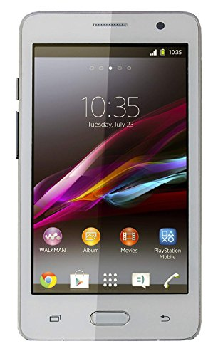 M-Horse Model Note5 Screen 5 1.3 GHZ Quad Core High Performance 3G Dual SIM Smart Phone in White Colour