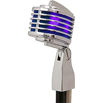 Heil Sound The FIN Dynamic Microphone