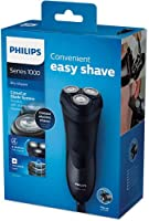 Philips S1110/04 - Philips S1100/04 afeitadora electrica en seco ...