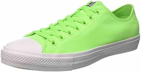 66a61770873 Shopping Converse - 5.5 - Shoes - Men - Clothing