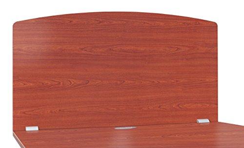 OFM Back Panel for Model 55103 24