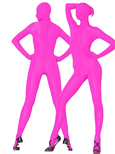 Rains-Pan-Second-Skin-Zentai-Full-Body-Costume