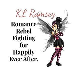 K.L.  Ramsey
