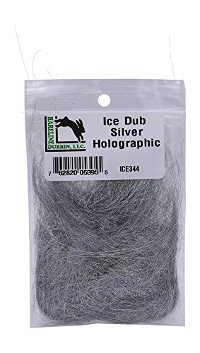 Most Popular Mountaineering Ice Tools