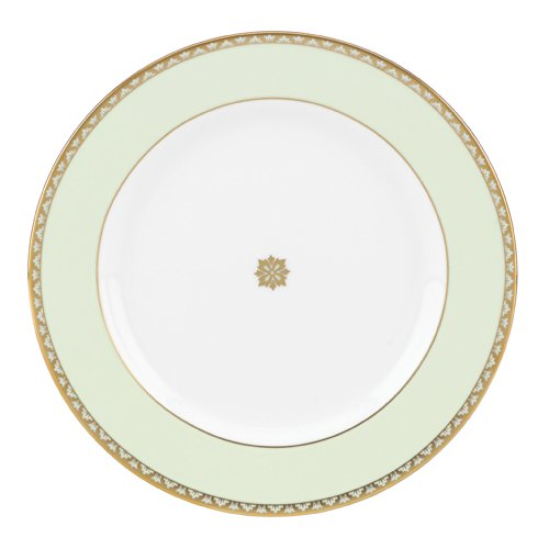 lenox-marchesa-couture-rococo-leaf-butter-plate