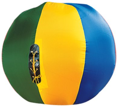 US Games Cageball Bladder, 60-inch