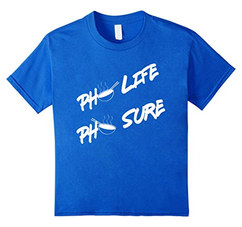 unisex-child-pho-life-pho-sure-viet-thug-viet-t-shirt-10-royal-blue