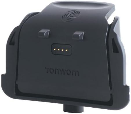 Tomtom 9k00 102 Zusätzliche Motorradhalterung Für Rider V2 Import Navigation