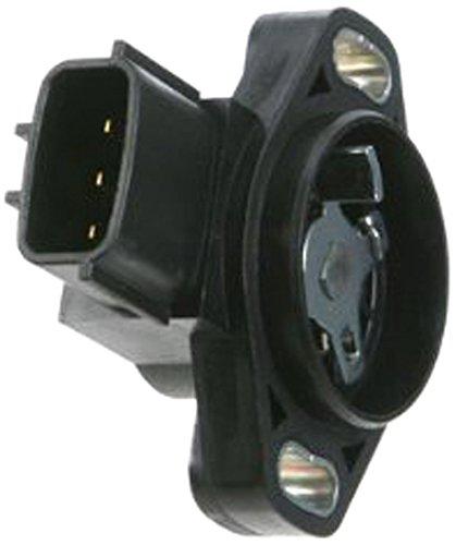 Hitachi W0133-1799394 Throttle Position Sensor: