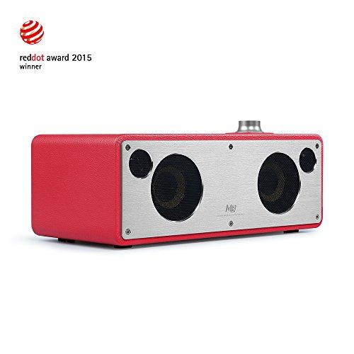 ggmm-m3-retro-wi-fi-bluetooth-wireless-leather-speaker-for-music-streaming-featuring-powerful-40w-au