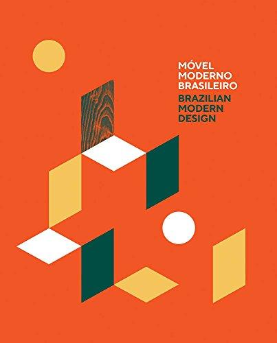 Cheap  Brazilian Modern Design