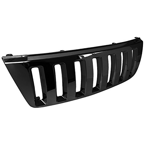 Spec-D Tuning HG-GKEE99JMVTH2 Grille (Vertical Front for sale  Delivered anywhere in Canada