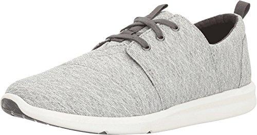 toms-womens-del-rey-grey-casual-shoe-9-women-us
