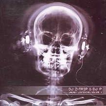 Uneasy Listening Vol. 1