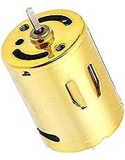 Agger Actualización del Motor 115W Motors casilla Ola para CHIHAI Motor 11,1 V de CC