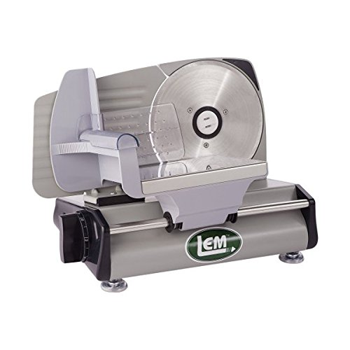 meat slicer accessories - 8
