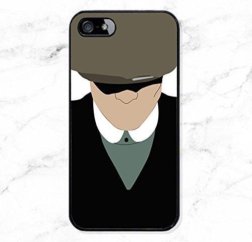 coque iphone 6 peaky blinders