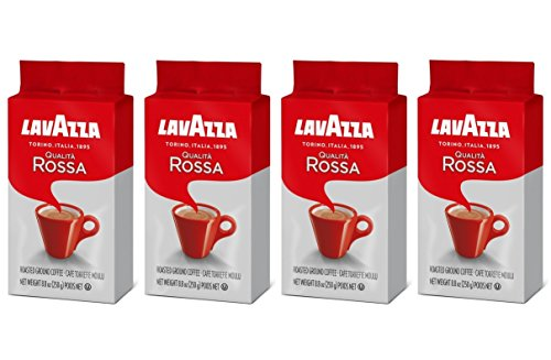 Buy lavazza espresso