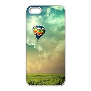 Simple Design Painting Owl Iphone 4 4S Hard Case Plastic Cover Matte Shell Carrying Case Protector -Animal Thin Free Shipping