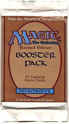 Buy mtg beta booster