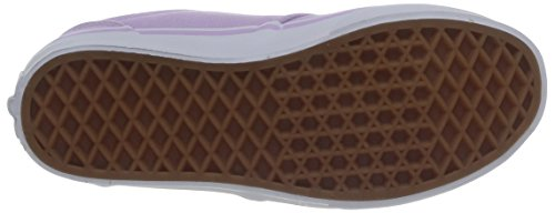 Atwood Z Orchid mode Vans Bloom Baskets Violet fille 58daqzw
