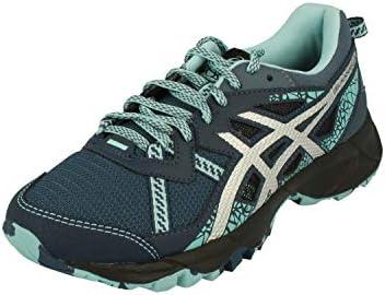 ASICS Gel-Kanaku 3 Zapatillas de running para mujer T85Nq, 11 M US: Shoes -  Amazon.com