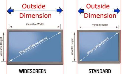 "Reduces Digital Eye Strain W 11.88 X H 8.07/"" Blue Light Screen Protector Panel For Apple MacBook 13/""//13.3 Diagonal LED Monitor Blue Light Blocking up to 100/% of Hazardous HEV LED Blue Light"