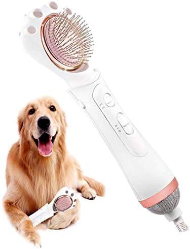 Petaum Grooming Pet Hair Dryer product image