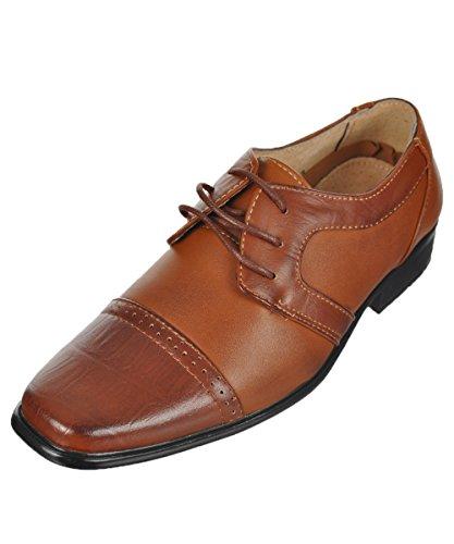easy-strider-boys-faux-gator-trim-dress-shoes