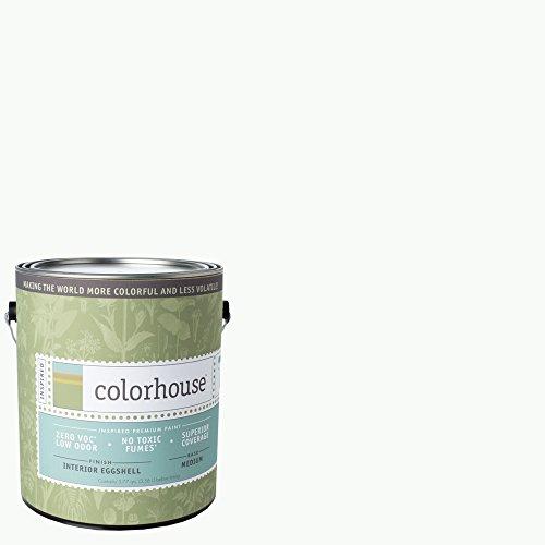 inspired-eggshell-interior-paint-imagine-01-gallon