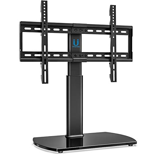 FITUEYES Universal TV Stand