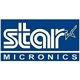Star Micronics futurePRNT TSP100 Direct Thermal Printer - Monochrome - Desktop - Receipt Print - 2.83 Print Width - 5.91 in/s Mono - 203 dpi - Ethernet - 3.15 - 39464610