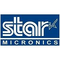 star micronics 37962300 tsp847uii gry rx usb thermal cut/tear bar paperlock ext ps incld